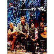 DVD MTV Acústico