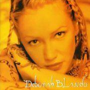 Deborah Blando