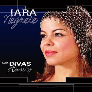 Canta Divas