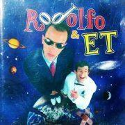 Rodolfo e ET
