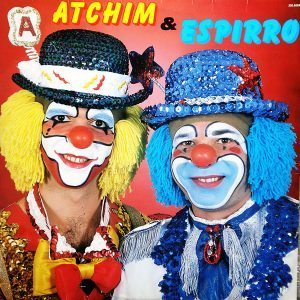Atchim & Espirro