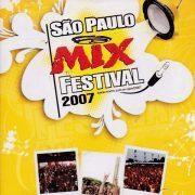 São Paulo Mix Festival