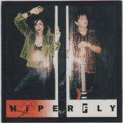 Hiperfly