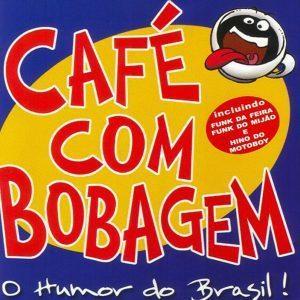 O Humor do Brasil!
