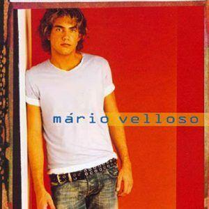 Mario Velloso