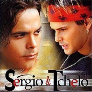 Sergio e Tchelo