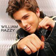 William Razzy
