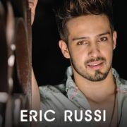 Eric Russi